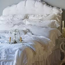 Beautiful Duvet Covers Shop For Beautiful Designer Duvets And Duvet Covers Free Shipping