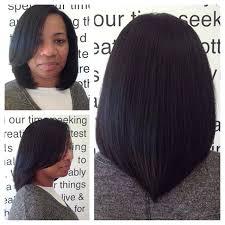 unique r short pressed hairstyles cute pressed hairstyles pressed