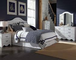 Bedroom Set Furniture by Exotic Bedroom Sets Furniture Modern Top Stores In Miamisobe