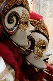 carnival masks for sale 110 best carnival masks images on carnival masks