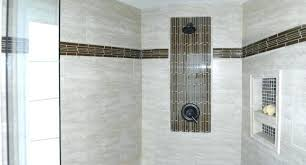 Bathroom Remodel Tile Shower Remodel Shower Stall Bathroom Traditional With Arch Shower Door