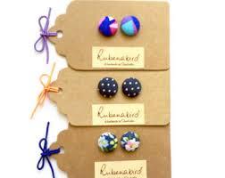 nickel free earrings australia jewellery accessories inspired by true australian by rubenabird