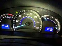 rav4 maintenance required light how to reset maint required light on toyota rav4 2015 blog car image