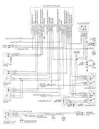 92 s10 wiring diagram 1992 chevy s10 wiring diagram u2022 sharedw org