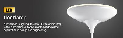 globe electric torchiere led floor l amazon com globe electric led floor l torchiere energy star