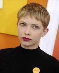 top listed pixie haircuts 2017 hairstyles 2017 new haircuts and
