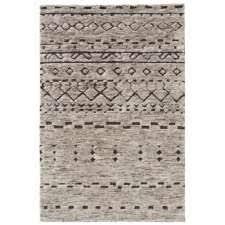 modern 5x7 rugs yliving
