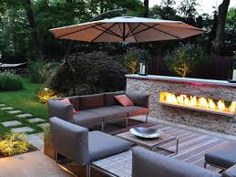 Home Outdoor Decorating Ideas Home Sweet Home Outdoor Decorating Ideas Bay Area Houston Magazine