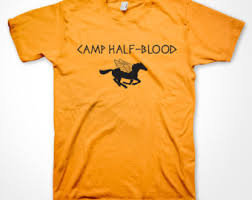 Percy Jackson Halloween Costumes Camp Jupiter Shirt Etsy