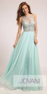 places to buy prom dresses white long prom dresses check more at
