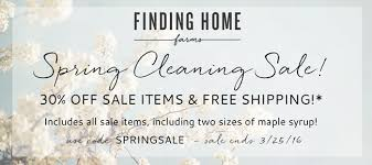 decor for sale cleaning sale finding home farms