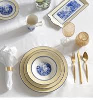 spode dinnerware save on spode china tableware free shipping