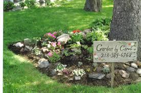 Rock Garden Mn Moosehorn Floral Home