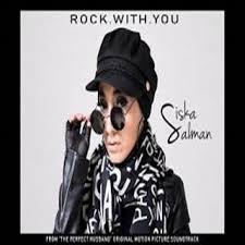 ost film magic hour mp3 3 35 mb download siska salman you are my magic hour mp3 terbaru