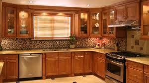 kitchen backsplash ideas with light maple cabinets kitchen backsplash ideas with maple cabinets gif maker daddygif see description