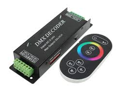 leynew home page led controller controller rgb controller