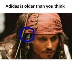 Meme Funny Quotes - adidas is older funny pictures quotes memes funny images
