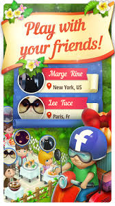 cafe apk happy cafe 1 3 4 apk android 4 2 x jelly bean apk tools