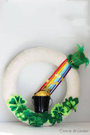 15 diy st s day decorations easy decorating ideas