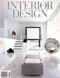 contemporary home design magazines mesmerizing contemporary interior design magazine contemporary