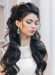 volume hair up the volume wedding hair mon cheri bridals