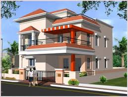 project houses duplex houses project service buy houses project service product