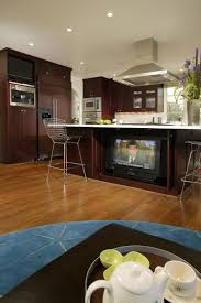 Cabinet White House Kitchen Design Wonderful Beautiful Ideas Wood Floors In Kitchen