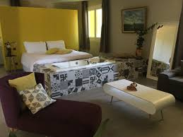 chambre d hote banyuls chambres d hôtes de charme à banyuls s mer