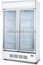 coca cola fridge glass door congélateur encastrable gi41nac30 siemens electromenager pinterest