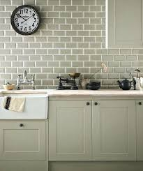 kitchen tile designs ideas kitchen wall tile design twwbluegrass info