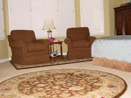 bedroom sitting chairs sitting area comfy furniture ideas for bedroom images and photos