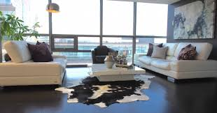 home interior design trends industrial design archives home staging toronto interior