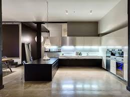 Beautiful Apartments Interior Design Barcelona Flat With Apartment - Modern apartments interior design