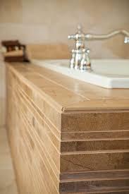 Master Bathroom Remodel by Timber Frame Master Bath U2014 Degnan Design Build Remodel