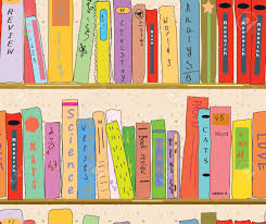 6 285 bookcase stock illustrations cliparts and royalty free