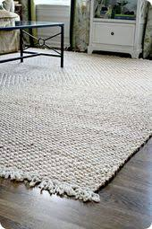 best 25 living room rugs ideas on pinterest rug placement area