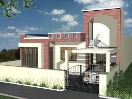 home exterior design photos in tamilnadu home exterior design photos in tamilnadu outer home design photos