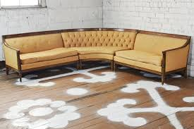 antique sectional sofa sofas u0026 sectionals u2014 chairloom