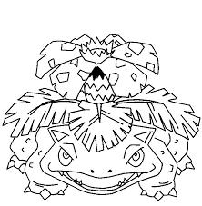 Coloriage Pokemon En Ligne Elegant Coloriage Pokemon Ex Zekrom Line