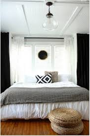 simple pop ceiling designs bedroom bedroom simple ceiling design