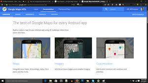 google maps floor plans how to create a location tracker app in android complete tutorial