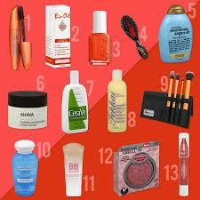 bed bath beyond 13 great beauty items that redefine u0027beyond u0027 at bed bath u0026 beyond