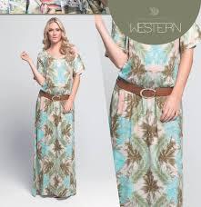 megadose moda gestante resultado de imagem para vestidos megadose moda gestante