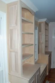 Small Bedroom Built In Cupboards Built In Cabinets For Small Bedroom Plans Using Prefab Ins