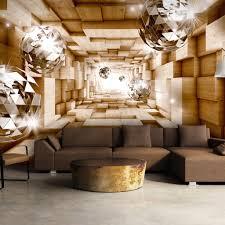 Fototapete Wohnzimmer Modern Kreativ Fototapeten Günstig Fototapete Günstige Bei Livingo Kaufen