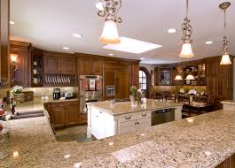 kitchen remodel orange county cabinet refacing amp refinishing