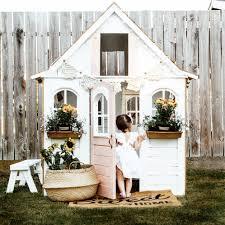 kids playhouse diy playhouse playhouse hack cubby house