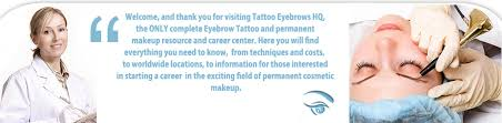 eyeliner tattoo five dock new south whales tattoo eyebrows locations tattoo eyebrows hq