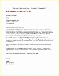 proposal letter sample format business cover letter examples unique format business proposal
