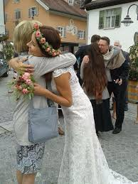 bohemian brautkleid brautkleid hochzeitskleid boho hippie bohemian spitze vintage in
